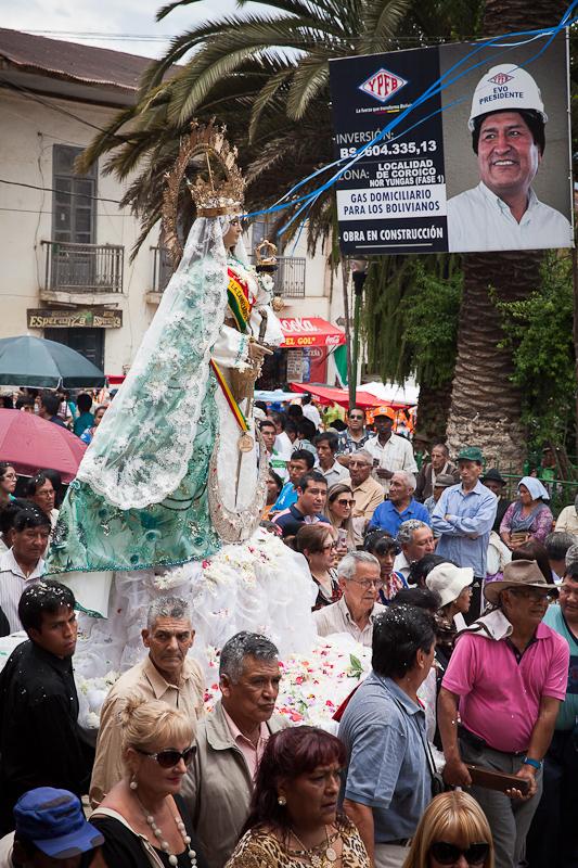 033_blog bolivien