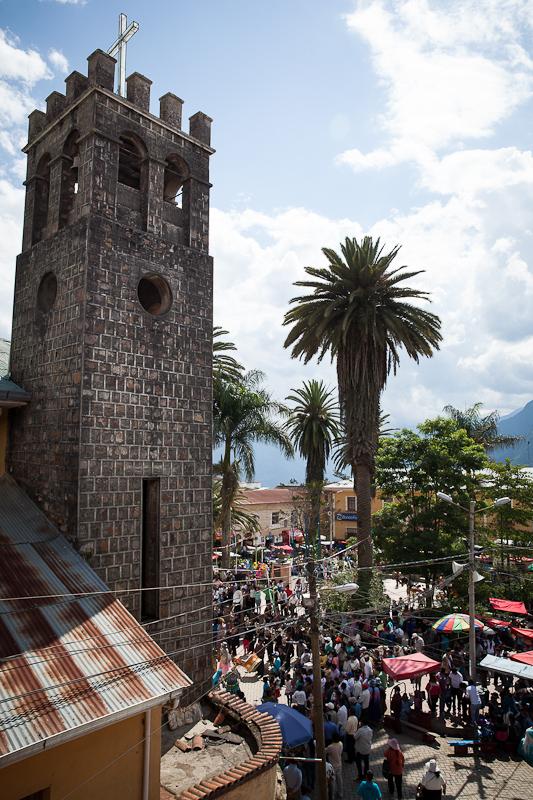 035_blog bolivien
