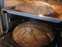 14 fertig gebacken