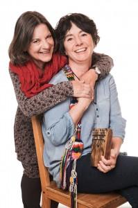 16_160329-03 Edith und Michaela-0221 RGB KLEIN