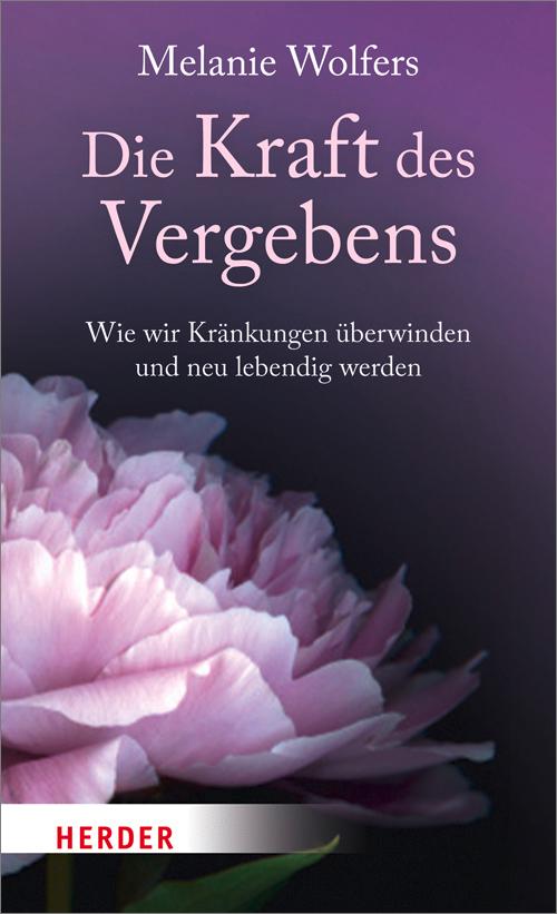 Wolfers_Vergebung.indd