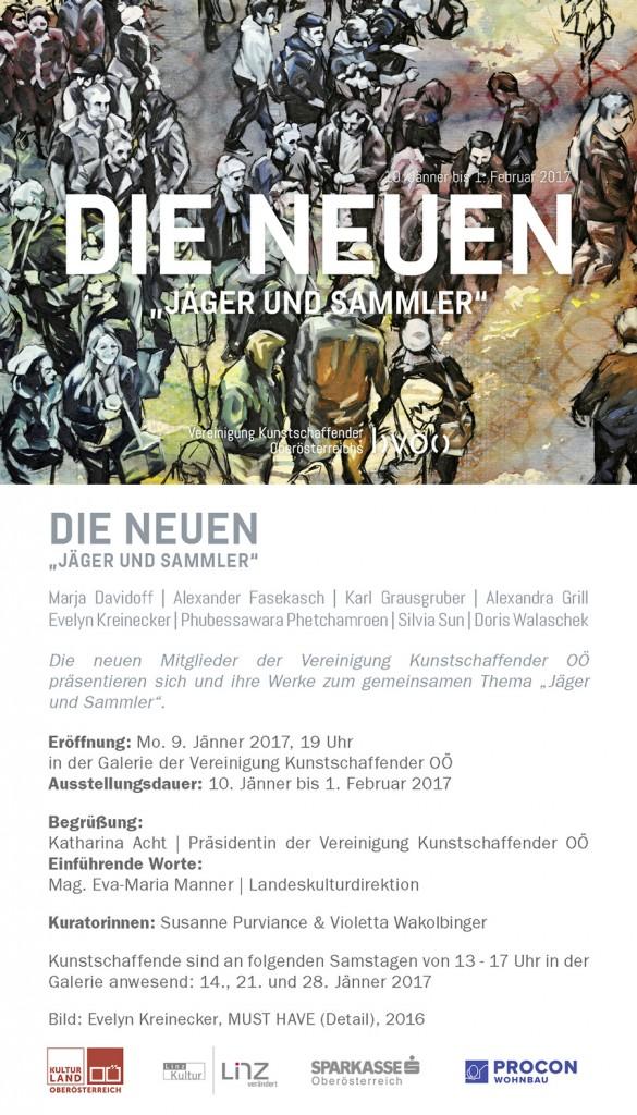 1_2017_DieNeuen_Mail