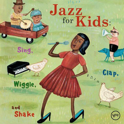 KLEIN_56_jazz 4 kids_RZ Kopie