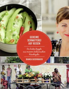 KLEIN_65_Cover_Gusenbauer Kopie