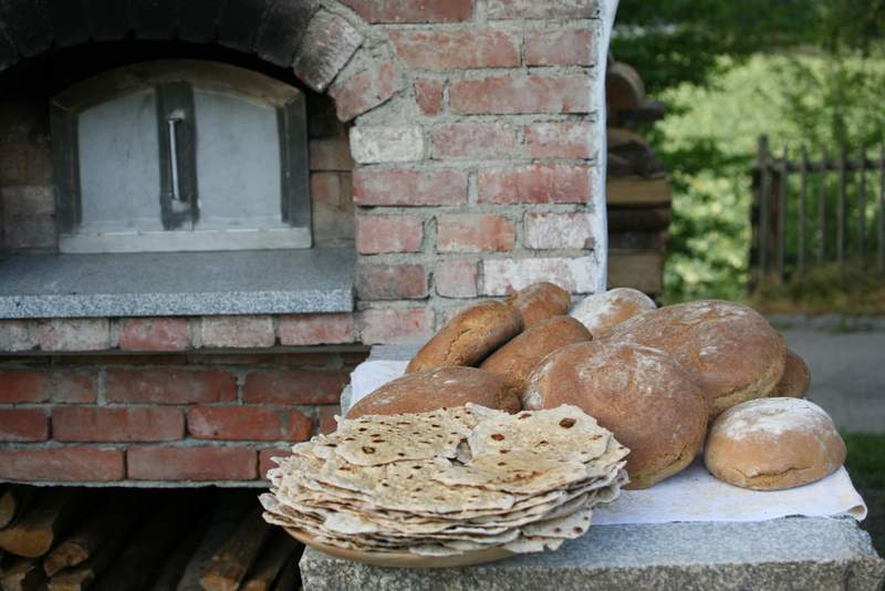 Brot backen_2