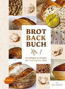 Lutz_Geissler_Das-Brotbackbuch-Nr_1
