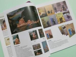 Offener Katalog 2-001