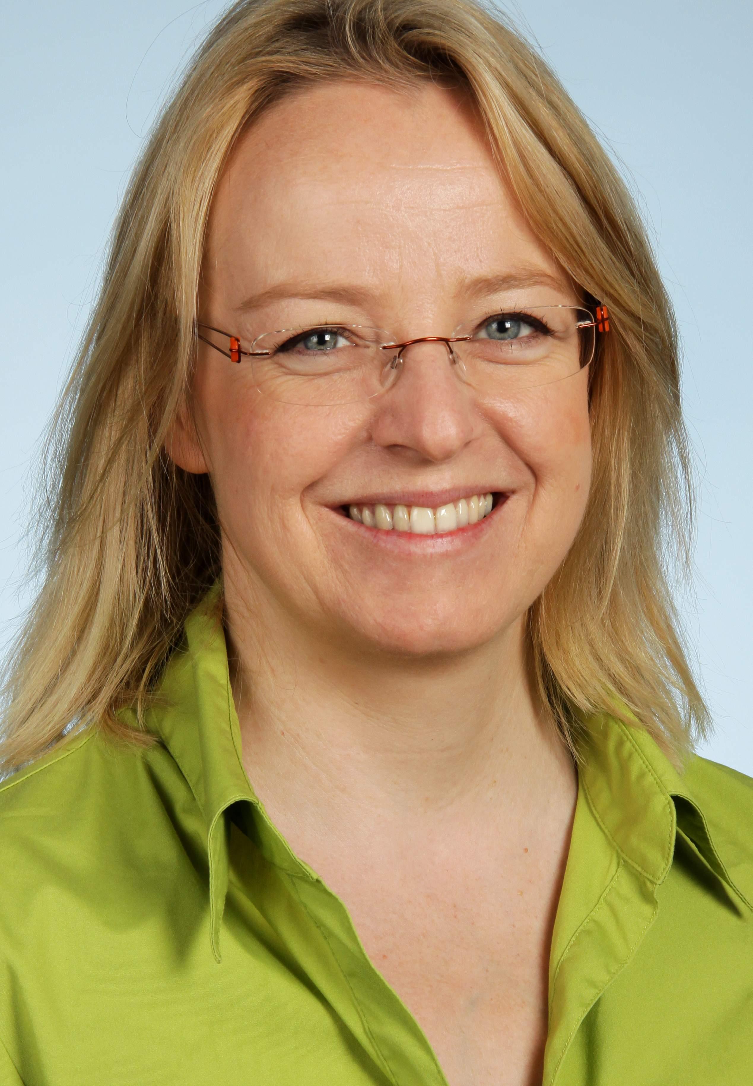 Foto Sylvia Pilz  (2)