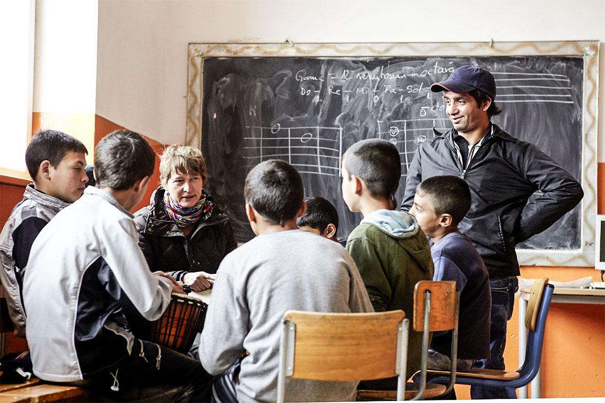 26_1__musik_schule__rz-klein