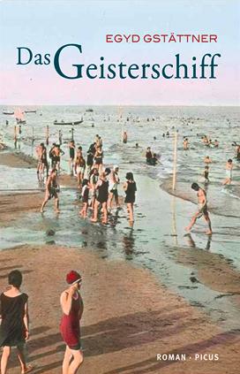 50_scholz_lebensbuch_das_geisterschiff-02