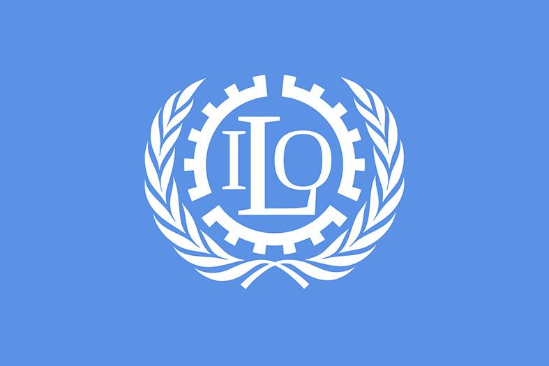 51_2000px-Flag_of_ILO_klein