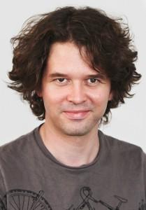 53_interview_Elmar-Schwarzlmueller_©m-kupka_die-umweltberatung KLEIN