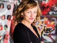 BiancaGusenbauer