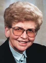Inge Loidl