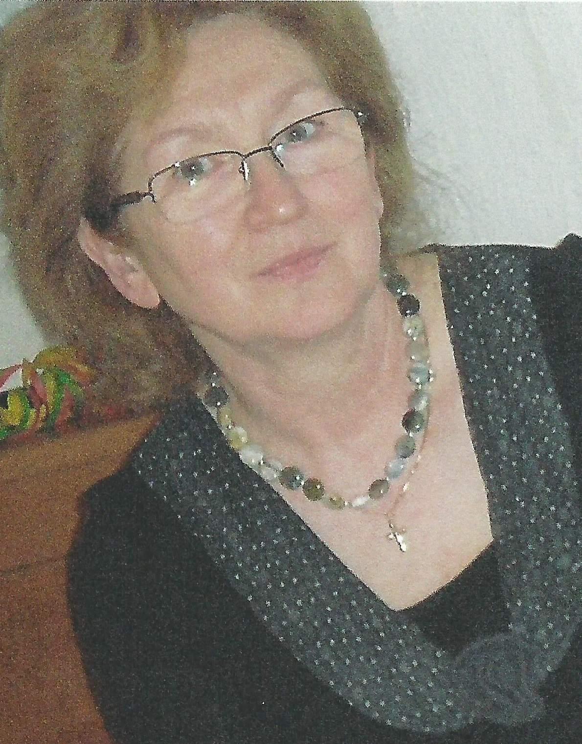 Marianne (2)