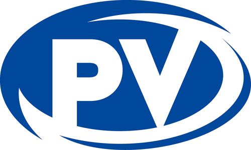 PV_Logo