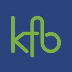 kfb_2013_logo_mittel
