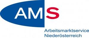 logo_ams_noe_neu_rgb