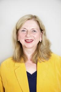 """Barbara Schleicher organisiert und begleitet seit 14 Jahren Kommunikationsseminare für ÄrztInnen und Pflegekräfte zum Thema ,,Gespräche mit den Angehörigen""""."""
