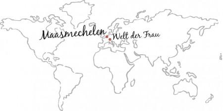 Belgien: Nicht ohne Grießnockerl