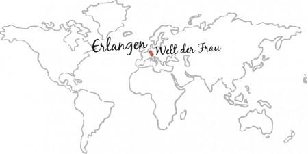 Deutschland: Fasziniert von Molekülen