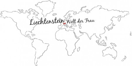 Single frauen liechtenstein