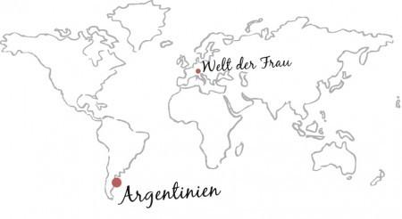 Argentinien: So ein Tango!