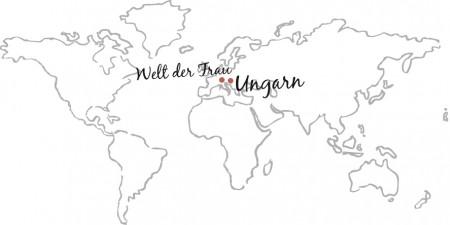 Ungarn: Musik als Fenster zur Welt