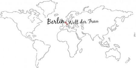 Berlin: Direkt, frech und herzlich