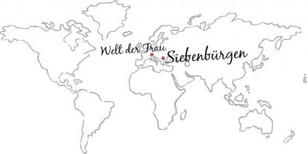 """Siebenbürgen: Ein """"Servus"""" aus Sibiu"""