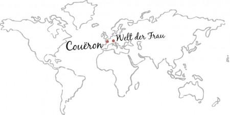 """Frankreich: Mittwoch ist """"Kindertag"""""""