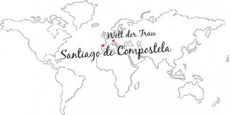 Spanien:Zweisprachig ins Leben
