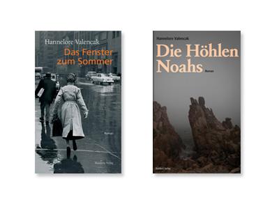 Bücher April 2012
