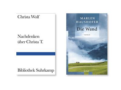 Bücher Mai 2012