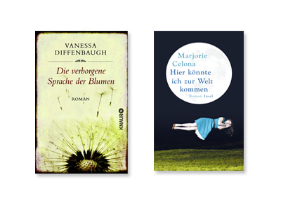 Bücher Oktober 2013