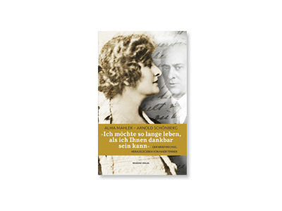 Bücher Dezember 2012