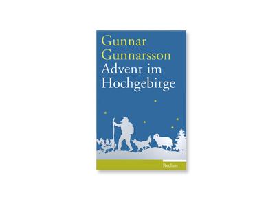 Bücher Dezember 2013