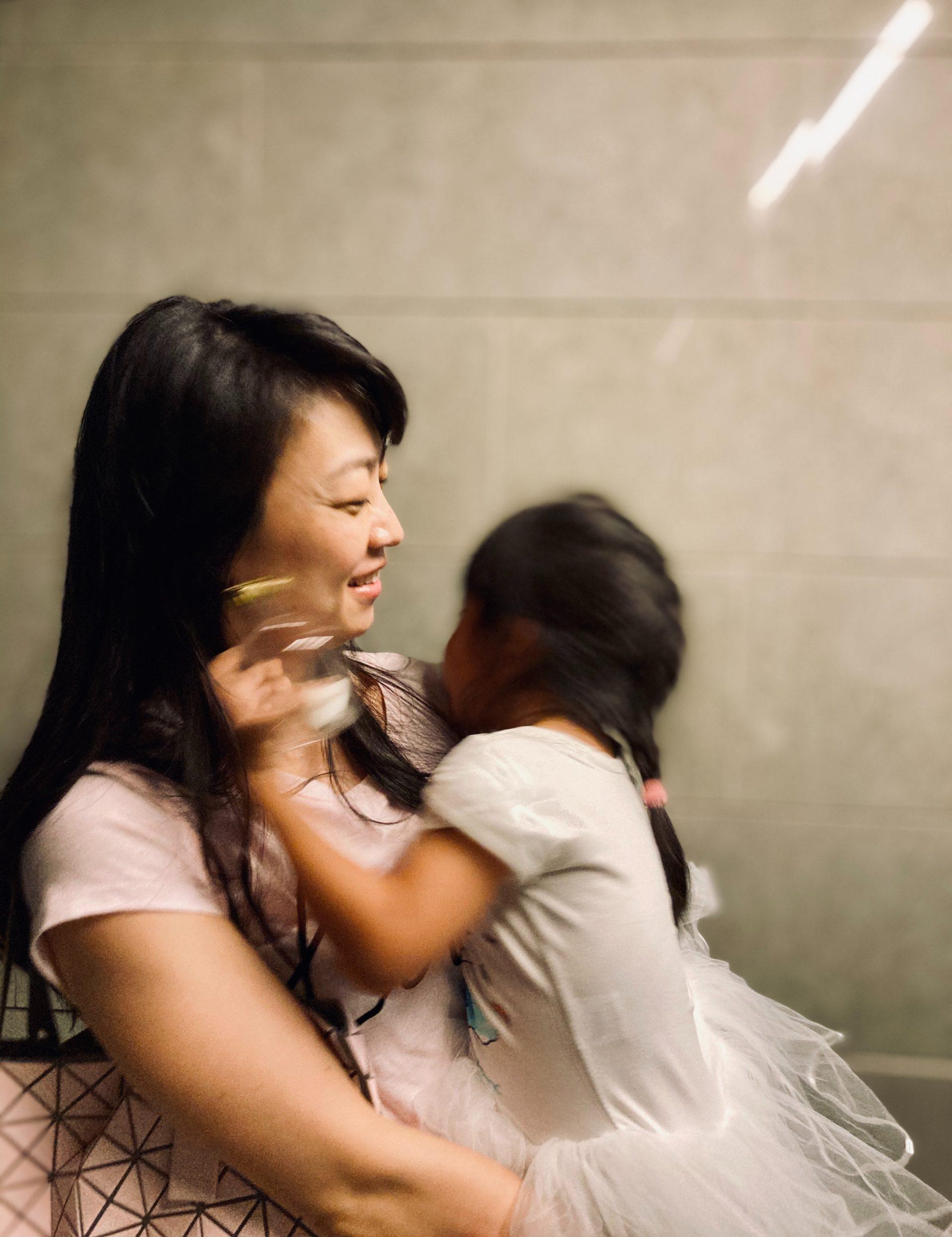 Feminismus auf Chinesisch