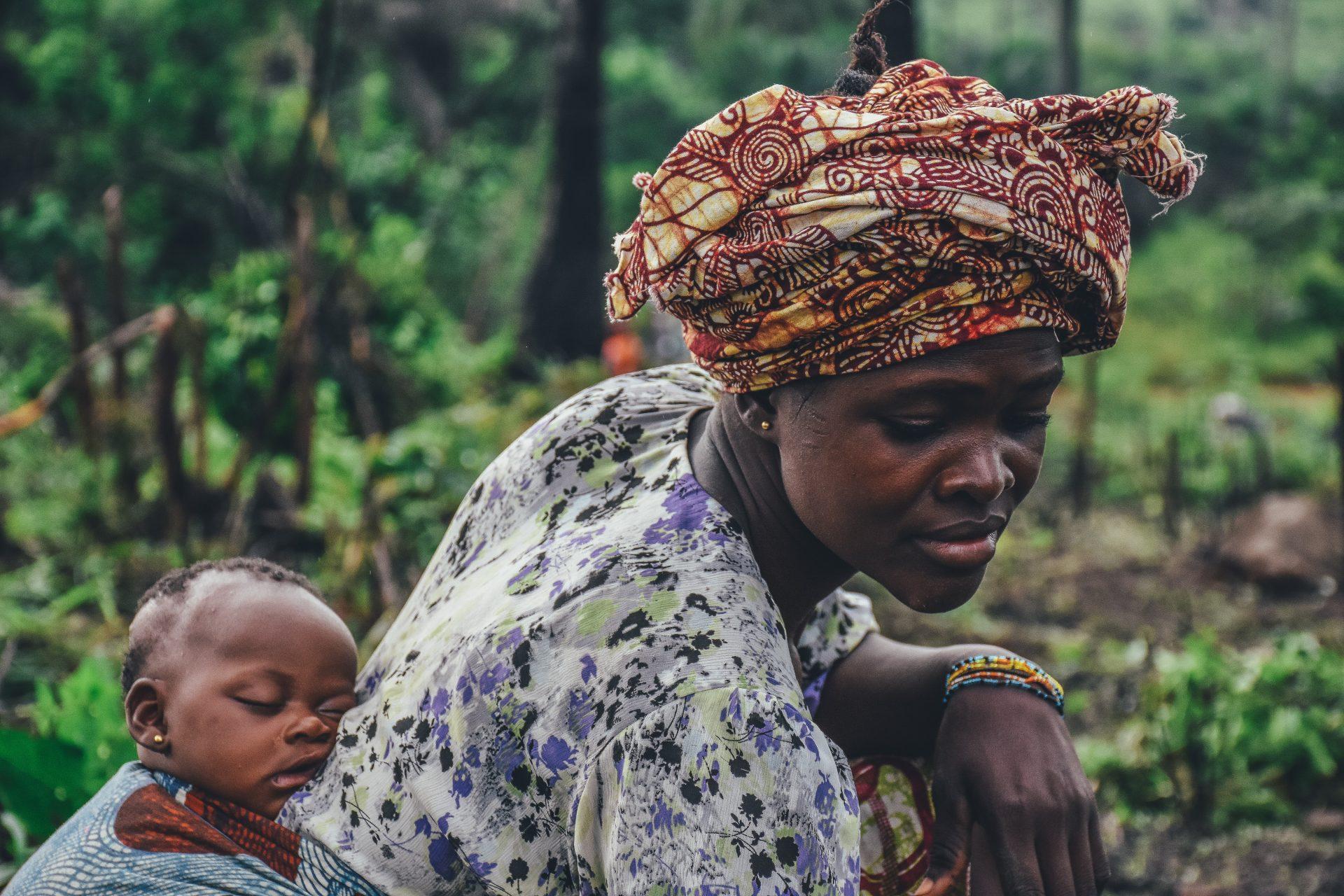 Wie fair ist Fair Trade?