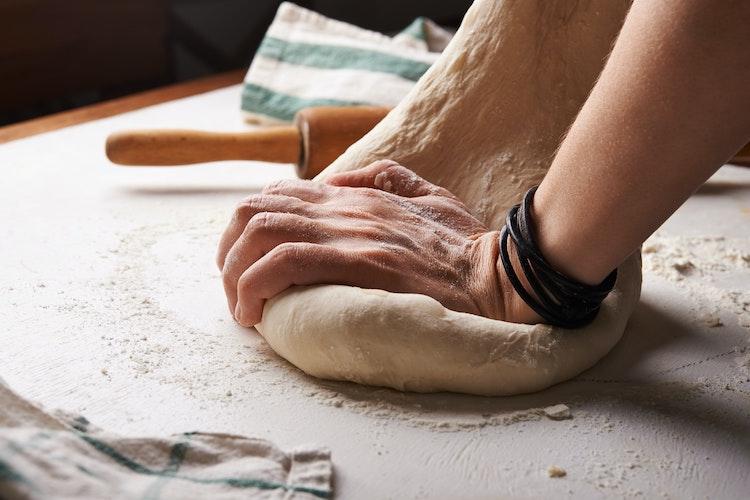 Brot selber backen – alles zum Thema Brotbacken