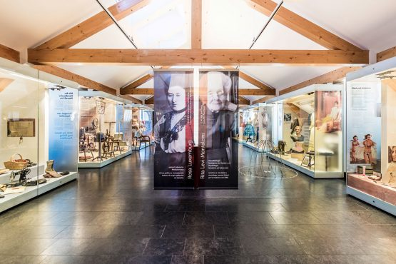 Frauenmuseum Meran