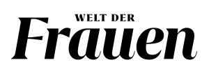 Welt der Frauen. Das Magazin aus Österreich
