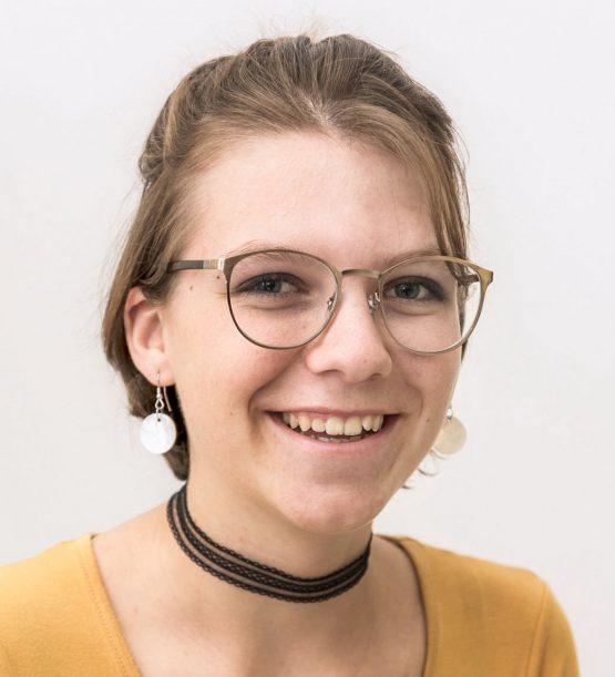 Lena Hinterhölzl