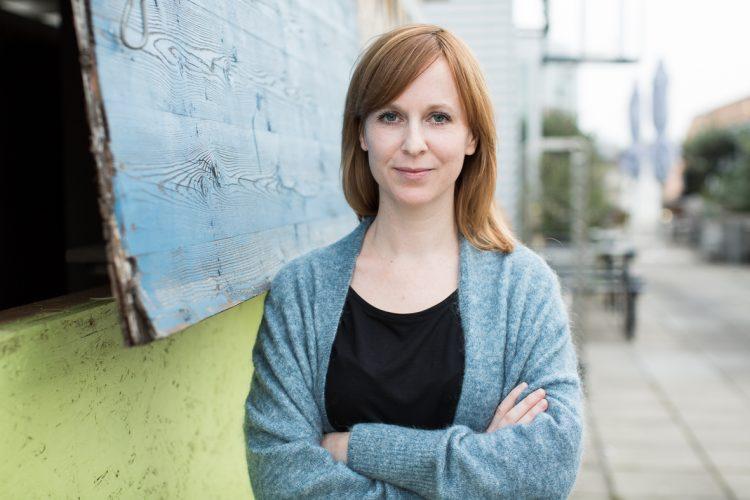 Österreichs Autorinnen: jung, frech, weiblich