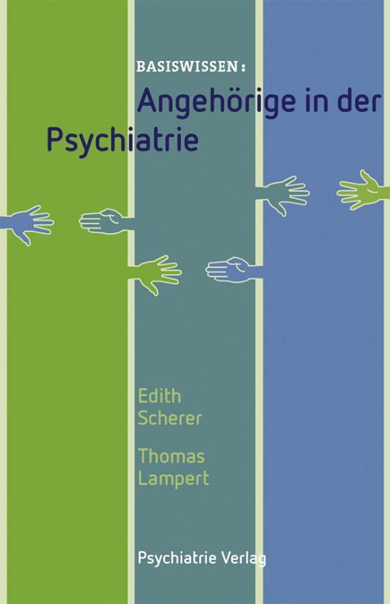trennung von psychisch kranker frau