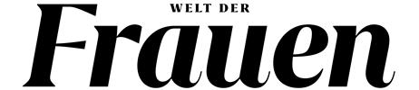 Logo Welt der Frau