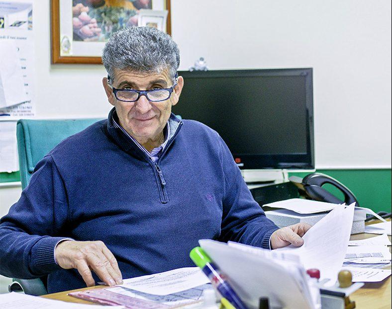 Der Flüchtlingsarzt von Lampedusa