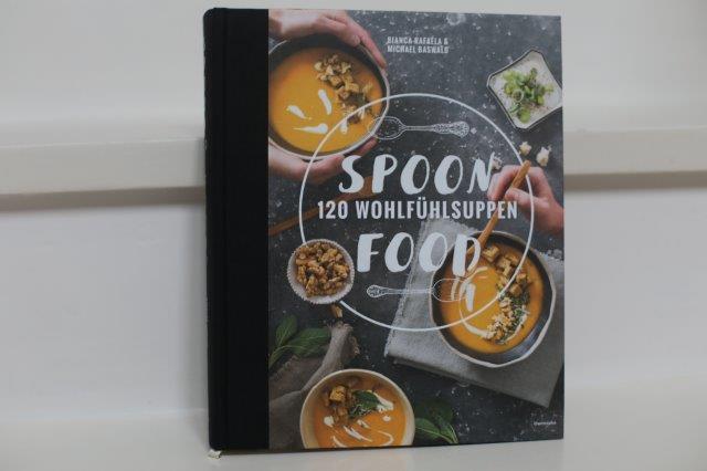 Eintöpfe und Suppen für jeden Tag