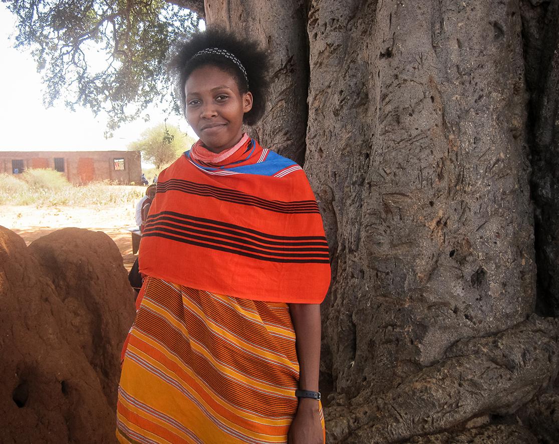 Männer, die ostafrikanische frauen suchen