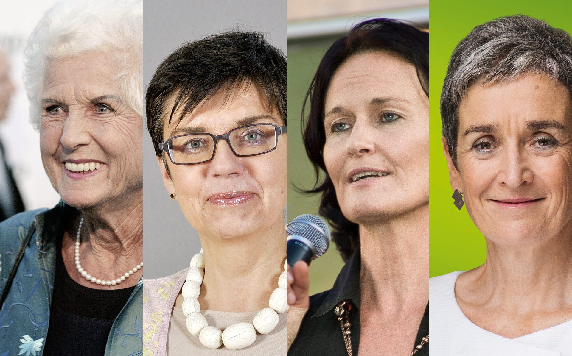 Damenwahl #11